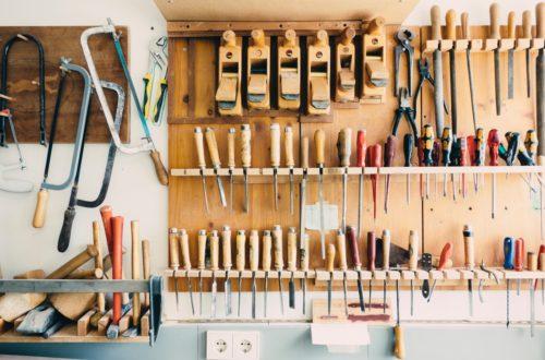 outils rédaction web