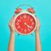 7 actions blogging pour gagner du temps