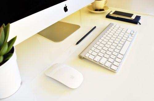 comment créer un blog qui rapporte de l'argent